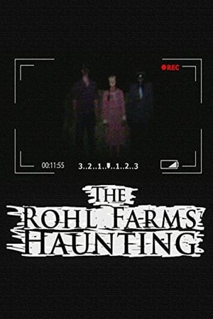 Image The Rohl Farms Haunting