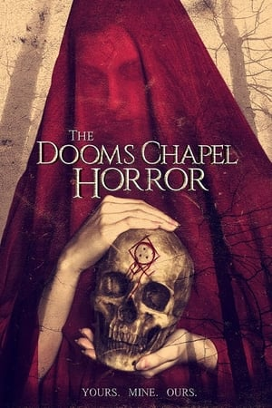 Image The Dooms Chapel Horror