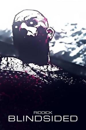 Riddick : Blindsided