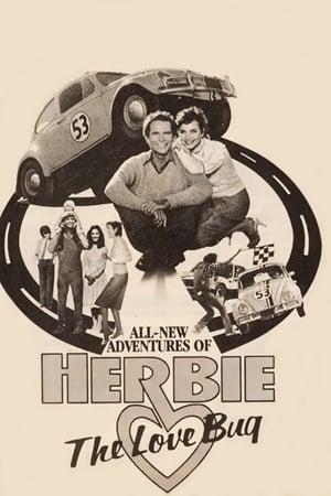 Herbie, the Love Bug