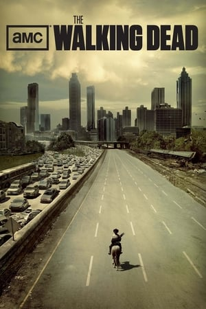 Image The Walking Dead