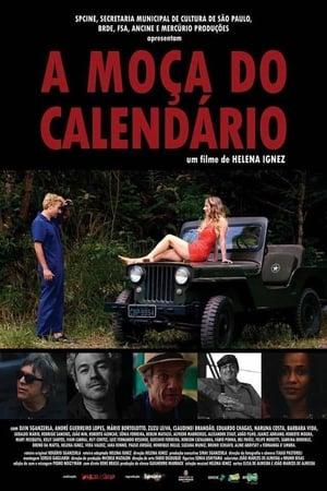 The Calendar Girl