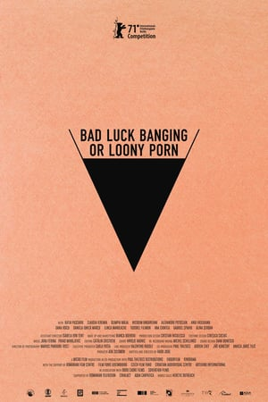 Image Bad Luck Banging or Loony Porn