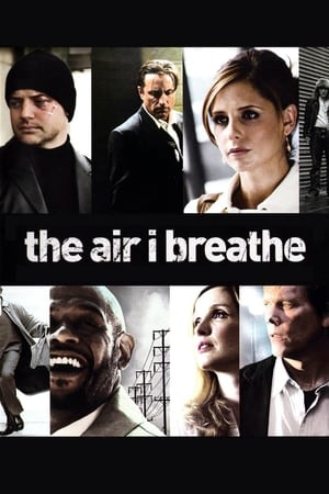 Image The Air I Breathe