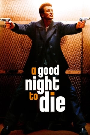 Image A Good Night to Die