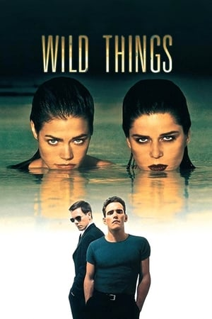 Image Wild Things
