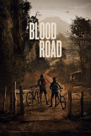 Image Blood Road