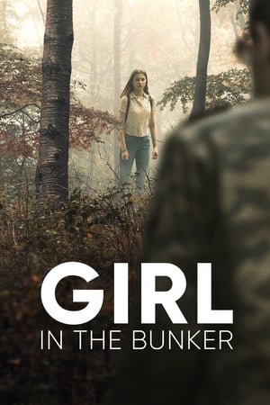 Image Girl in the Bunker