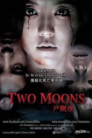 Image Two Moons