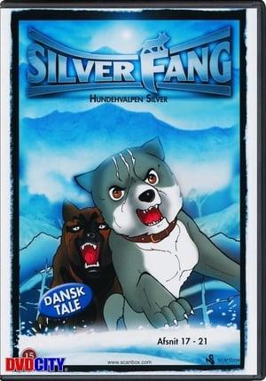 Silver Fang 5