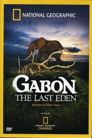 Image Gabon The Last Eden