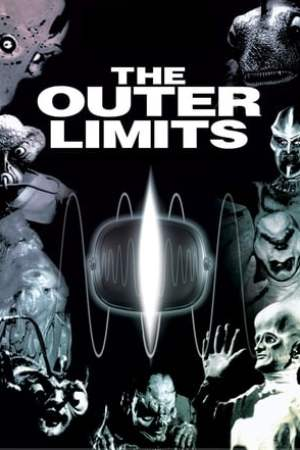 Image The Outer Limits