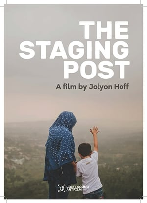 The Staging Post