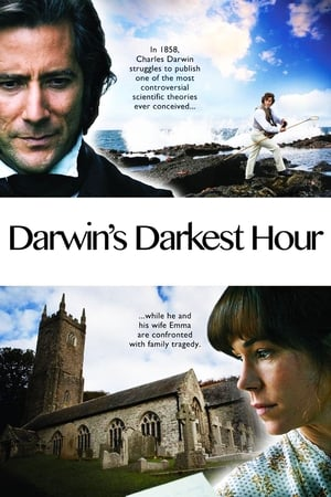 Darwin's Darkest Hour