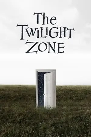Image The Twilight Zone 3