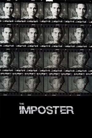 Image The Imposter