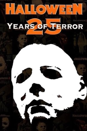 Image Halloween: 25 Years of Terror