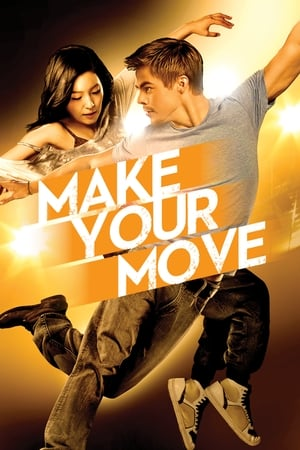 Image Make Your Move