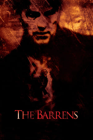 Image The Barrens