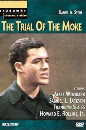 Image The Trial of the Moke