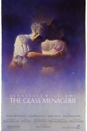 Image The Glass Menagerie