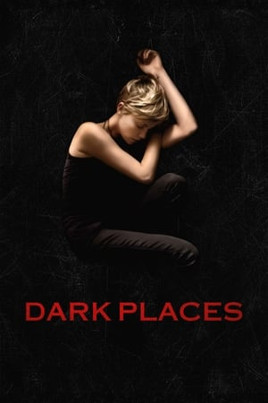 Image Dark Places