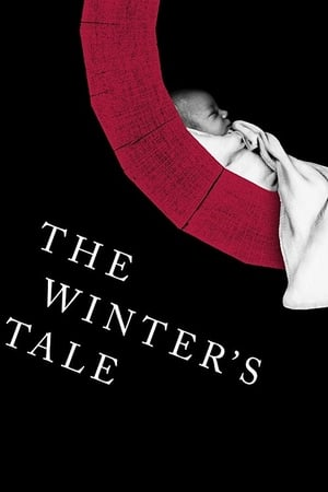 Image The Winter's Tale: Live from Shakespeare's Globe