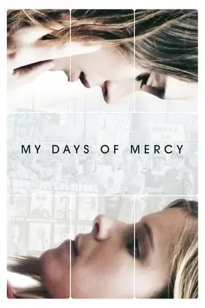 Image My Days of Mercy