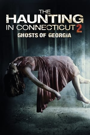 Image The Haunting in Connecticut 2: Ghosts of Georgia