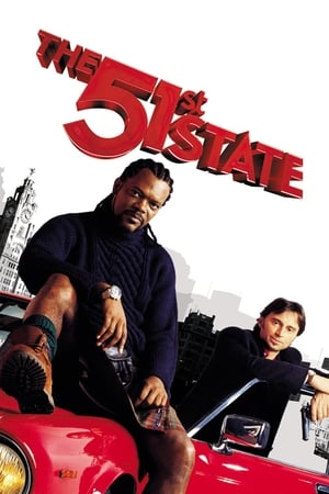 Image The 51st State