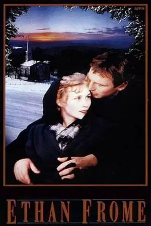 Image Ethan Frome