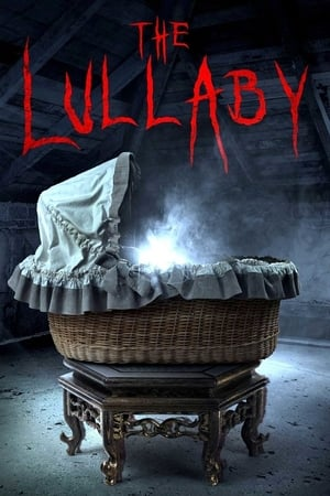 Image The Lullaby