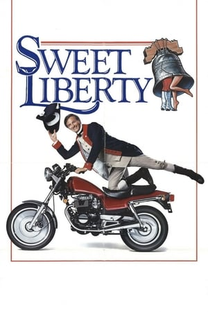 Image Sweet Liberty