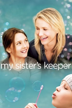 Image My Sister's Keeper