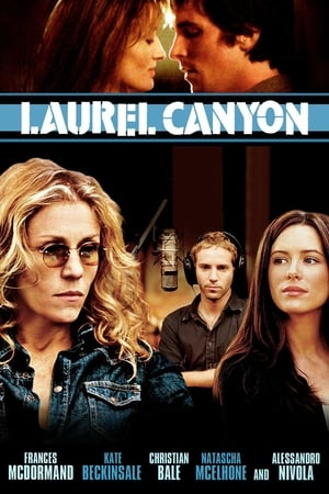 Image Laurel Canyon
