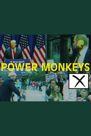 Image Power Monkeys