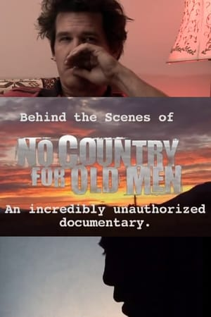 Image No Country for Old Men: Josh Brolin's Unauthorized Behind the Scenes