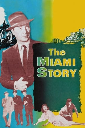 Image The Miami Story