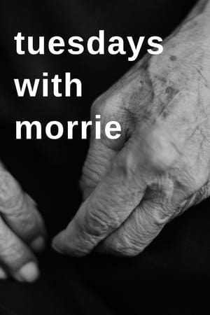 Image Tuesdays with Morrie