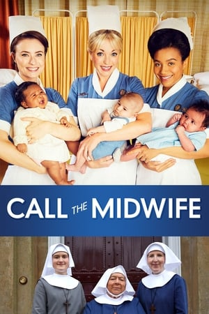 Image Call the Midwife