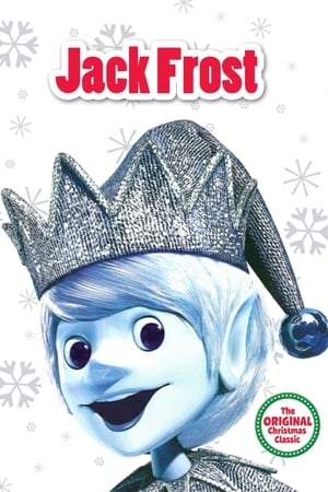 Image Jack Frost