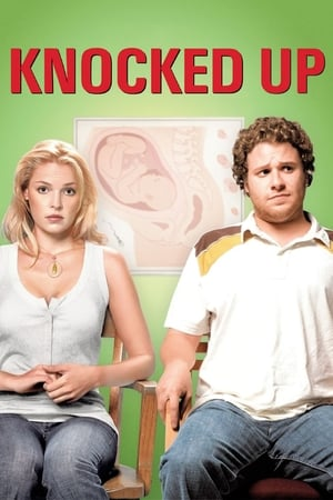 Image Knocked Up