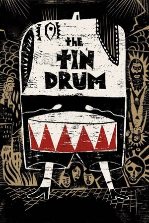 Image The Tin Drum