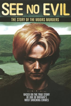 Image See No Evil: The Moors Murders