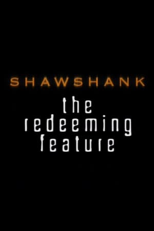 Image Shawshank: The Redeeming Feature
