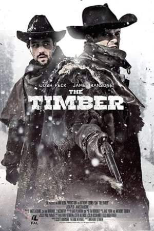 Image The Timber