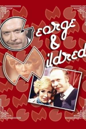 Image George and Mildred