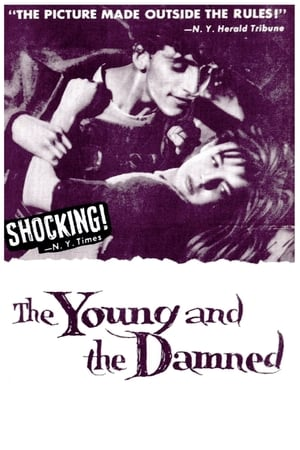 The Young and the Damned
