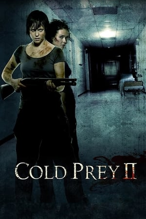 Image Cold Prey II