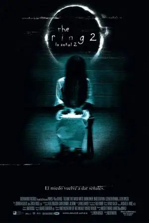 Image The Ring 2 (La señal 2)